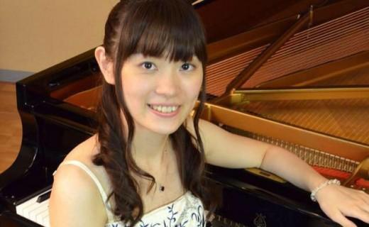 篠永-紗也子サムネイル