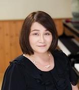 廣瀬妙子先生