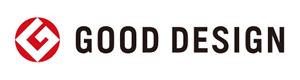 2015 年度グッドデザイン賞を受賞