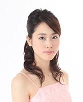 ピアニスト、和田絢子