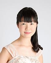 ピアニスト、太田糸音
